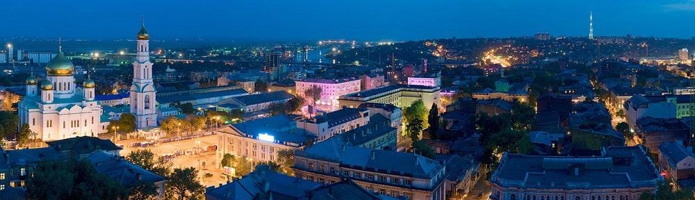 Столица Кинологии-ЮГ
